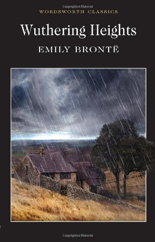 isolation in wuthering heights Home a level and ib  english literature  complete revision of wuthering heights complete revision of wuthering heights  isolation .