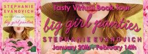 Big-Girl-Panties-Stephanie-Evanovich