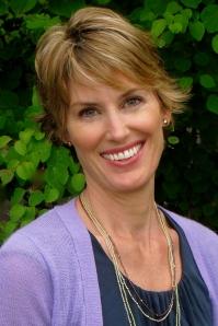Ellyn Oaksmith