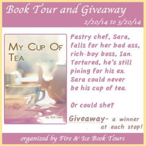 my cup of tea banner (1)