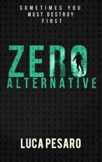 Zero Alternative - Luca Pesaro