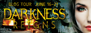 DarknessReignsTourBanner