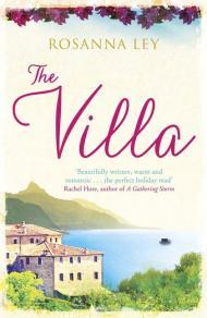 The Villa - Rosanna Ley
