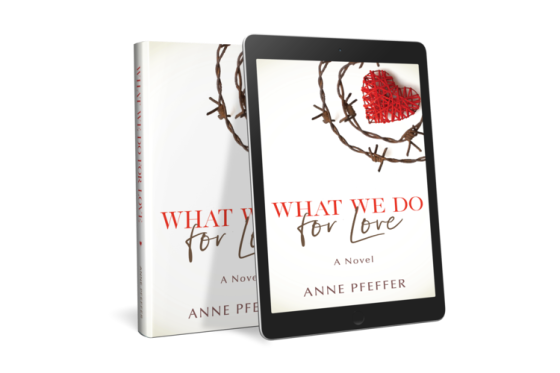 Anne Pfeffer 2
