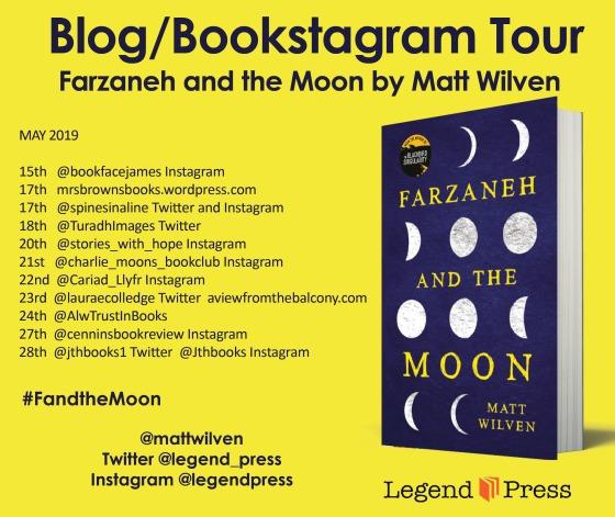 Farzaneh and the Moon Blog Tour Banner.jpg