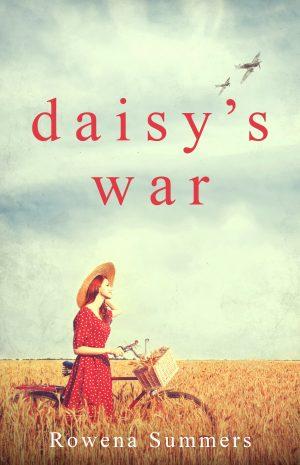 Daisys-War-1-300x465.jpg