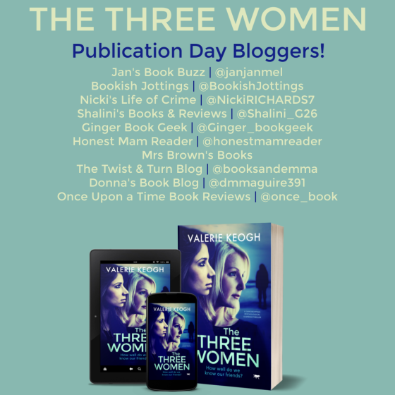 thumbnail_Bloggers_The Three Women