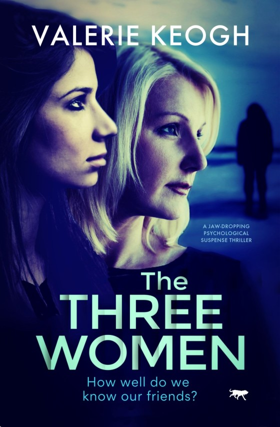 thumbnail_Three woman x 3 final (1)