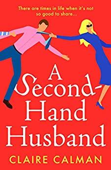 A Second-Hand Husbamd