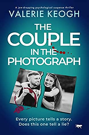 The Couple in the Photograph